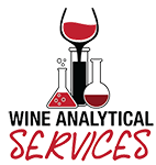 Wine Analytics Logo